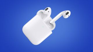 Cyber Monday AirPods deals