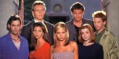 The Real Reason One Buffy Actor Missed The Reunion