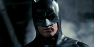 Michael Keaton Dances Around Questions About The Flash Movie, But Has A Definite Answer For Who's The Best Batman