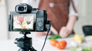 How to vlog: vlogging tips