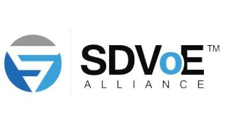 SDVoE Alliance Will Highlight Converged AV and IT Networks at ISE 2018