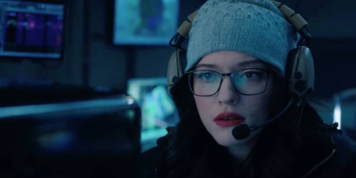 Thor 4 Is Already Filming Without WandaVision's Kat Dennings, But She Reveals There's More In The MCU For Her To Come
