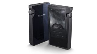 Award-winning Astell & Kern SR15 music player drops to lowest-ever price