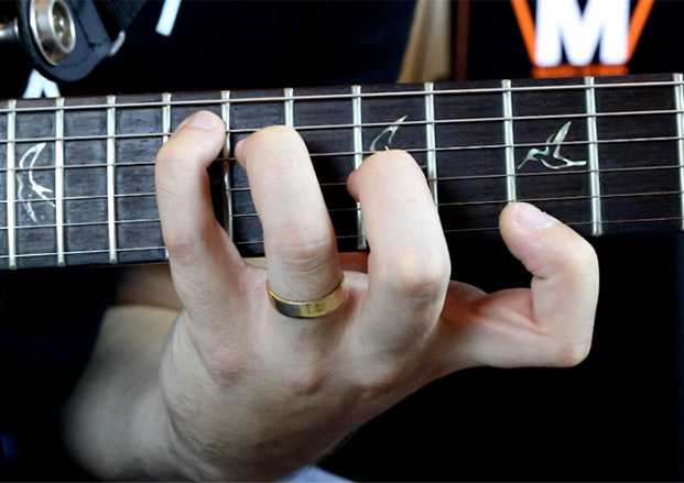 Meet These 12 Gorgeous Open-String Chords | Guitarworld
