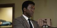 True Detective Season 3 Trailer Looks As Good As Season 1 Did