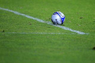 Soccer – Scottish Communities League Cup – Quarter Final – Kilmarnock v East Fife – Rugby Park