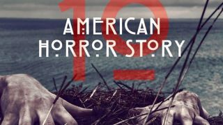 How to watch American Horror Story season 10 Double Feature online without cable