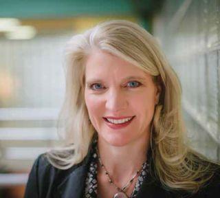 Meet Your IT Manager: Wendi Sorum, Victaulic
