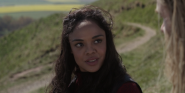 Thor: Love And Thunder's Tessa Thompson Teases More Returning Characters