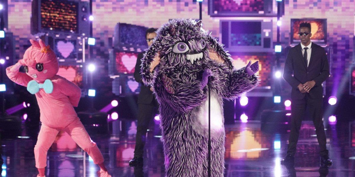 the masked singer season 4 gremlin group b fox