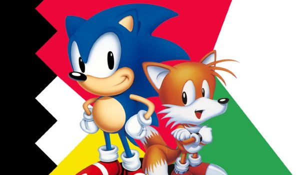 K7AecvvafbB7MJhRQUjD4D 1200 80 Sonic the Hedgehog 2 is free to keep on Steam null