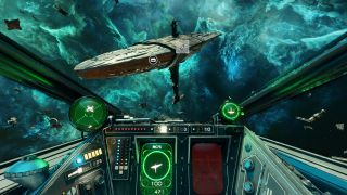best star wars squadrons loadout