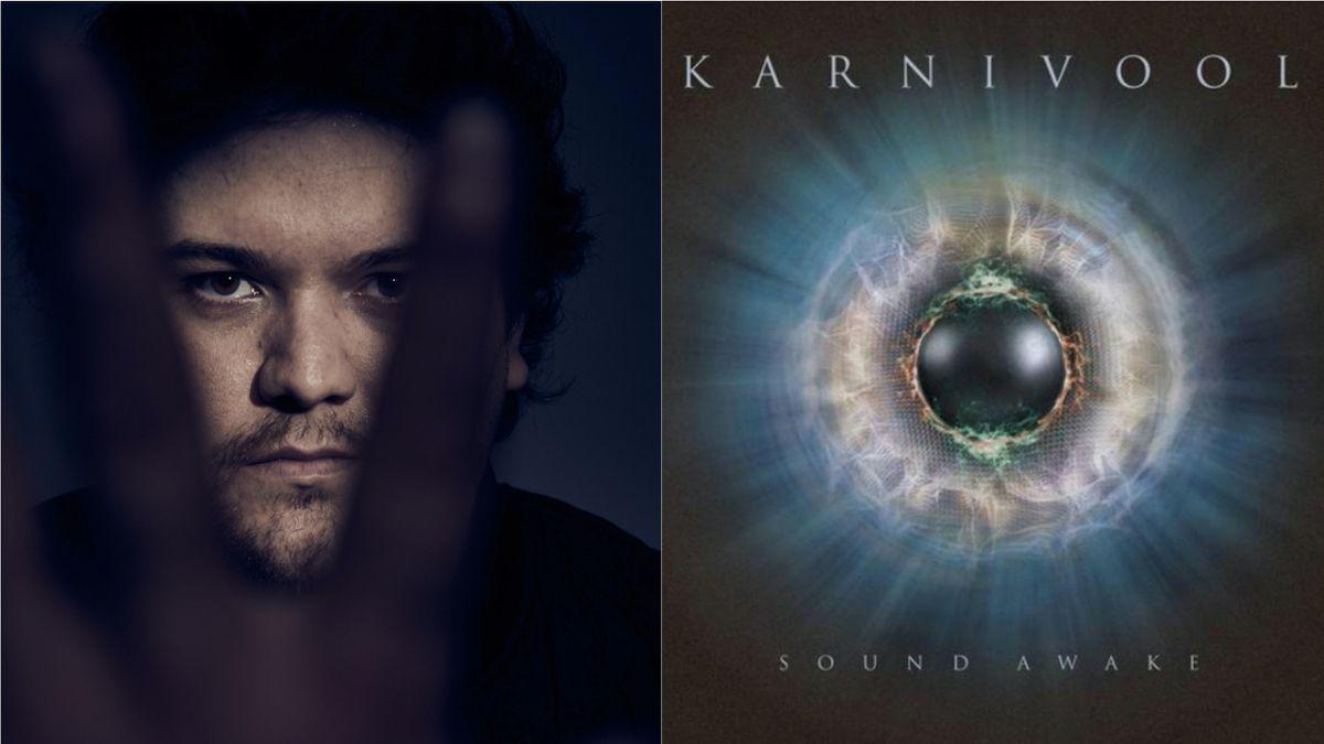 Why I ❤️ Karnivool's Sound Awake, by Wolfgang Van Halen