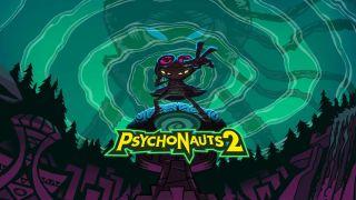 Psychonauts 2