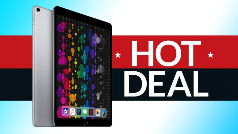 Amazon Prime Day Currys Black Tag iPad deals
