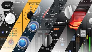 Plugin Alliance offers you all the tools you need to create pro