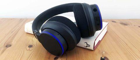 Creative SXFI Air headphones review | TechRadar