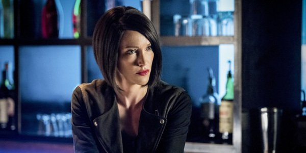arrow season 6 black siren