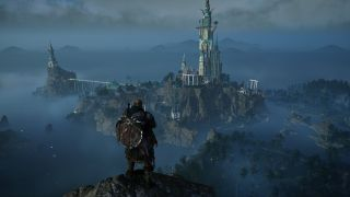 assassins creed ac valhalla taking root