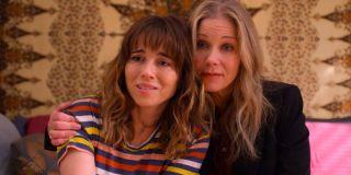 Dead to Me Season 1 Linda Cardellini Judy Christina Applegate Jen Netflix