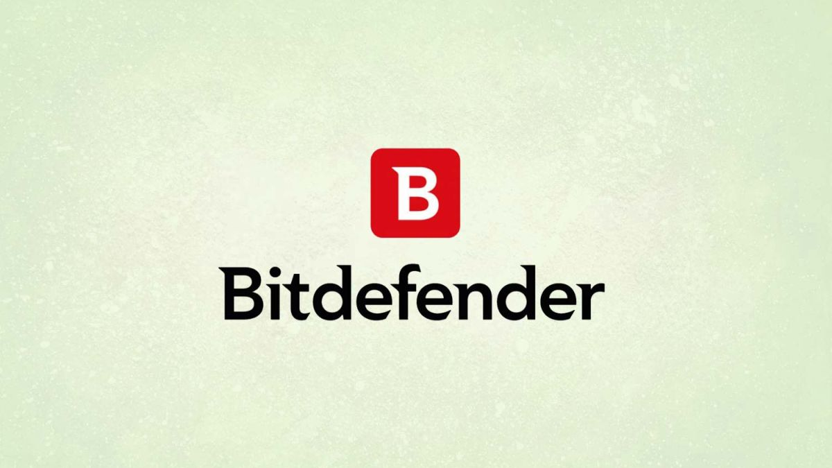 Bitdefender 2020 Review: More Features for Less