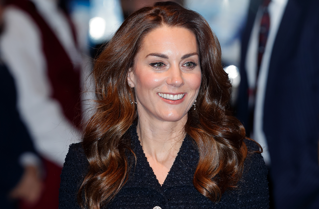 kate middleton date night outfit cheaper version