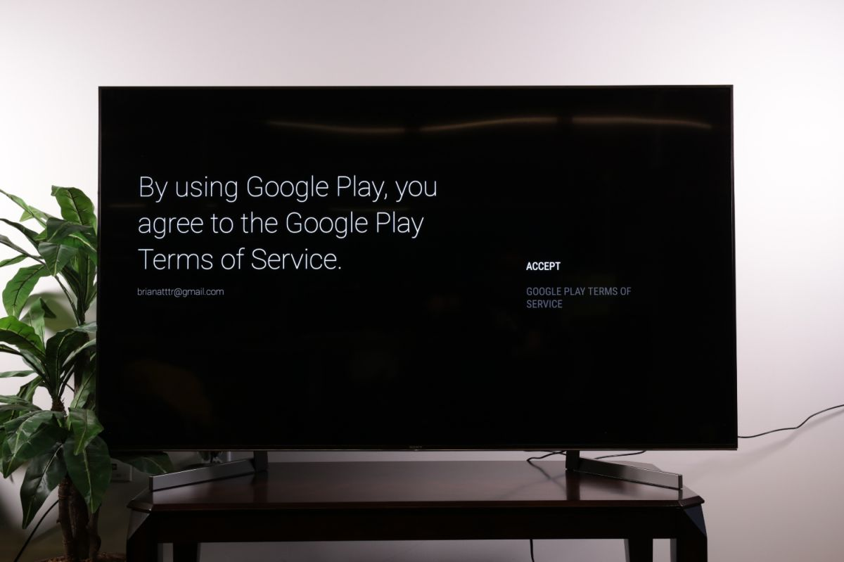 How to find and install apps on your Sony TV - Sony Bravia