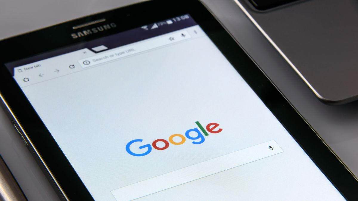 Google will soon let Chrome users block advanced tracking cookies, report suggests