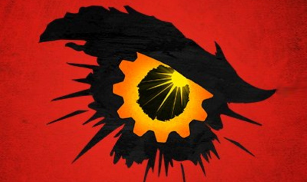 Daybreak Games has a new owner