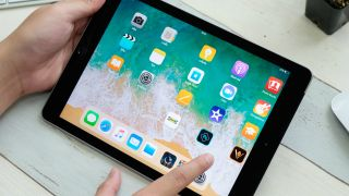 Pre Amazon Prime Day deal on the Apple iPad