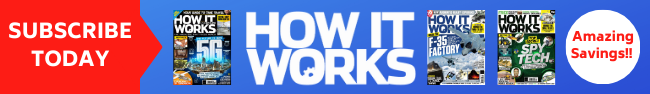 How It Works Banner