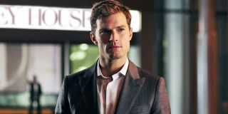 christian grey in fifty shades movie