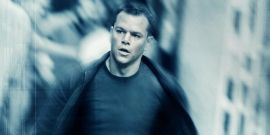 Watch The Bourne Trilogy Get Beaten To A Pulp In This Brutal Honest Trailer