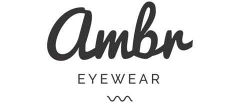 Ambr Eyewear review
