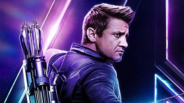 Disney Plus release dates for Loki, Hawkeye and WandaVision finally announced   TechRadar