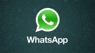 sign up whatsapp