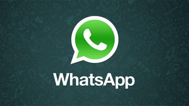 How Do I Download WhatsApp