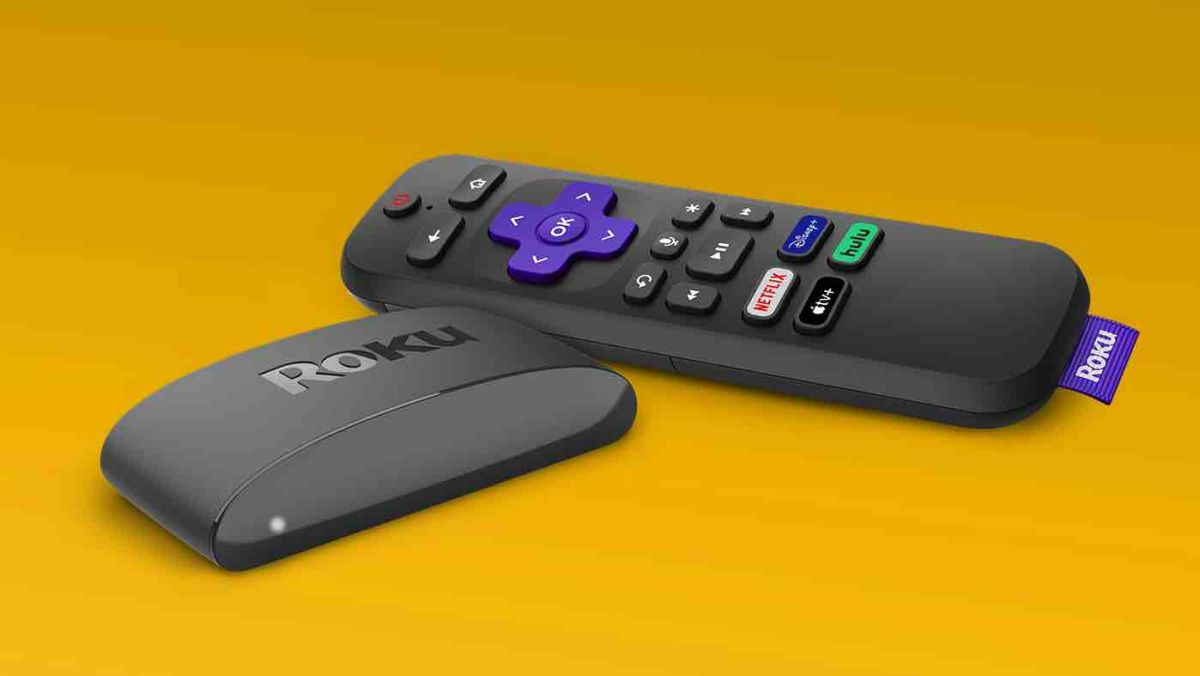 Roku Express 4K Plus price, features, release date and more