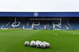 Queens Park Rangers v Barnsley – Sky Bet Championship – Kiyan Prince Foundation Stadium