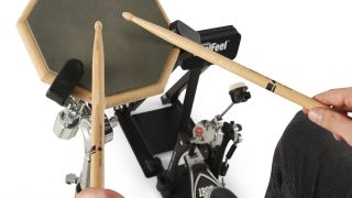 The 9 best drum practice pads 2020: sharpen your chops with our pick of the best pads for drummers