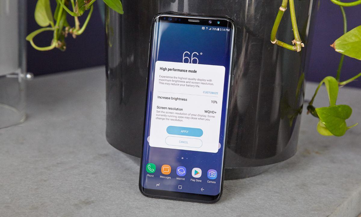 Best Verizon Phones 2018 - Top Smartphones, Ranked Best to Worst