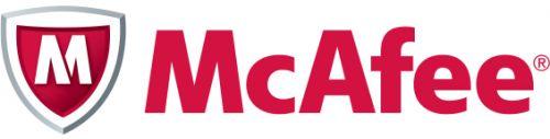 McAfee AntiVirus Review - Pros, Cons, Verdict and Comparison