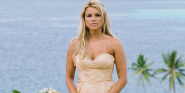 That Time The Bachelorette's Ali Fedotowsky Got In A 'Screaming Fight' And Walked Off The Show