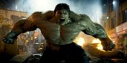 The Incredible Hulk Honest Trailer Reminds You This Movie Takes Place In The MCU