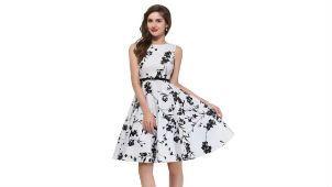 Best Dresses for Women