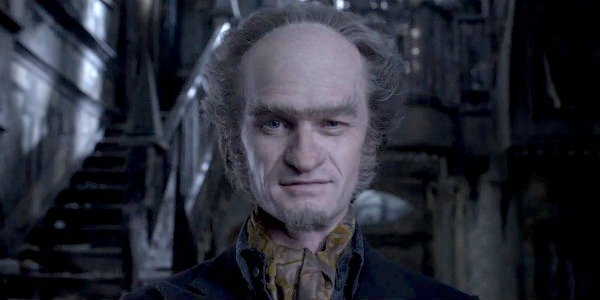 A Series Of Unfortunate Events: Comparing The Show, Movie and Books Of Lemony Snicket