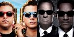 Men In Black Producers Explain The Life And Death Of The 21 Jump Street Crossover Movie
