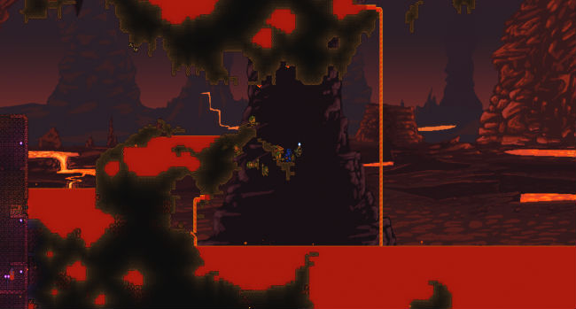 Best Terraria Build List Cool Summoner Melee And Ranged Builds In Terraria Pc Gamer Terraria afk solar eclipse farm get the death sickle moon stone more 1 2 4 1. best terraria build list cool summoner