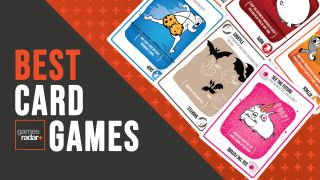 Best card games