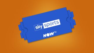 cheap now tv sky sports passes deals